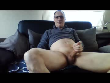 [08-03-20] rudi1702 record private show from Chaturbate