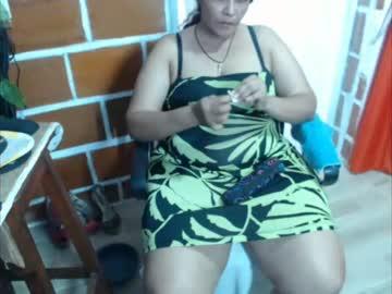 [25-01-21] hot_horny4u record public webcam from Chaturbate.com