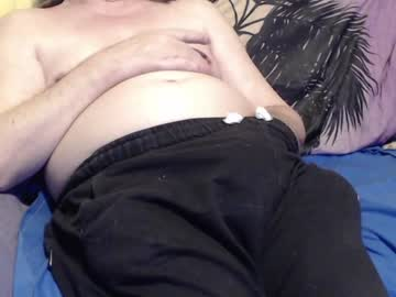 [28-02-21] dad1956 chaturbate public show video