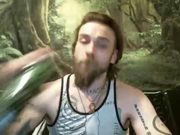 [05-03-20] dominic_orten chaturbate webcam