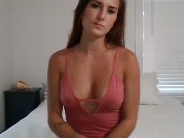 [04-08-20] perky_goddess record private show