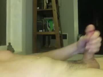 [11-02-20] letsrelax chaturbate cam video