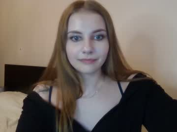 [16-04-21] little_flower69 video with toys from Chaturbate