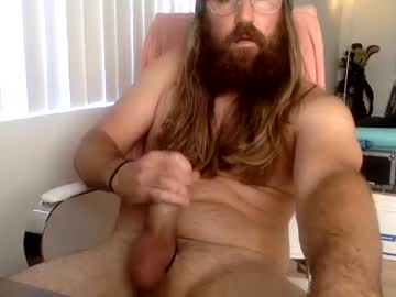 thicktaylor69