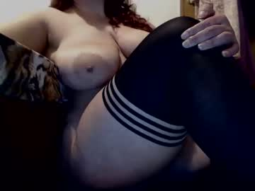 [06-03-21] bombwoman chaturbate premium show video