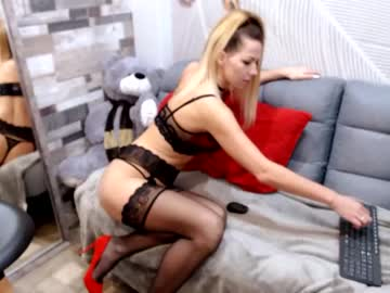 [17-03-21] nicolewmh record show with cum from Chaturbate.com