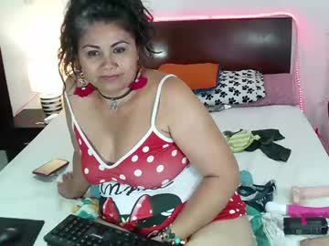 [24-07-21] rosse_todd private webcam from Chaturbate.com