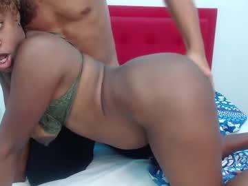 [21-06-21] _romeoandjuliet_ chaturbate nude