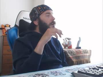 [24-04-20] doratehexploda cam video from Chaturbate