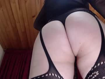 [23-04-21] luna_soto public webcam from Chaturbate