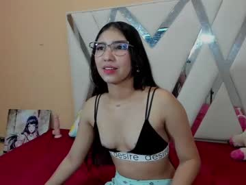 [09-01-21] loli_gems private sex show from Chaturbate.com