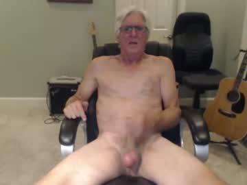 [03-10-20] spanky111459 chaturbate webcam video