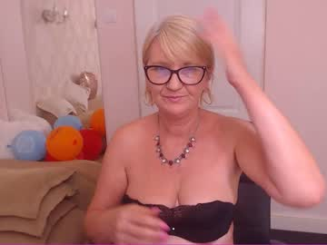 [01-08-20] experiencedalana private show from Chaturbate