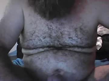 [16-04-21] josef29_69 record private show from Chaturbate.com
