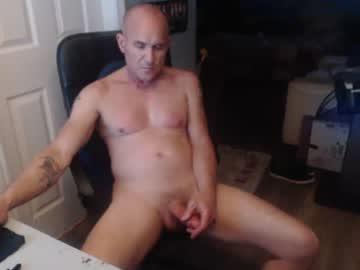 [13-03-20] eoin_ashton chaturbate nude record