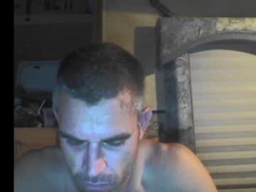 [26-01-21] rpbpegg0303 record webcam video from Chaturbate.com