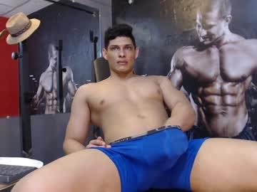 [12-09-20] za7iro private XXX video from Chaturbate.com