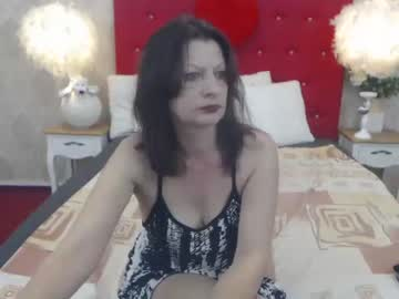 [20-01-20] extasymature record show with cum from Chaturbate