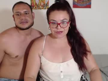 [22-01-21] seduction_84x record private show from Chaturbate.com