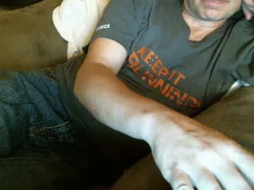 [03-09-20] biltmoreguy chaturbate private XXX video