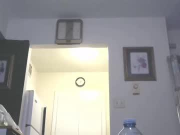 [01-09-20] fatjimbo record webcam show from Chaturbate