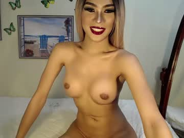 [04-06-20] ruby_ts cam video from Chaturbate.com