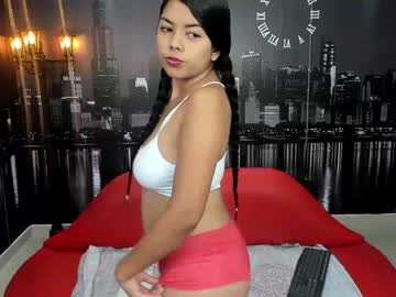 [30-11-20] curvybrownx video with dildo from Chaturbate.com