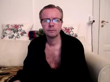 [13-03-21] risras record public webcam video