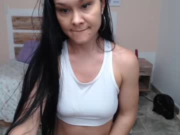 [01-03-20] alexamoli record video with toys from Chaturbate