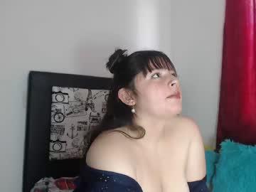 emily46xxx