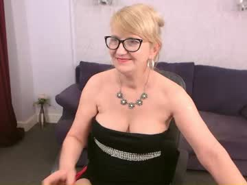 [27-03-20] experiencedalana private show from Chaturbate