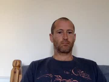 [03-07-20] mrgoodkat79 cam show from Chaturbate.com