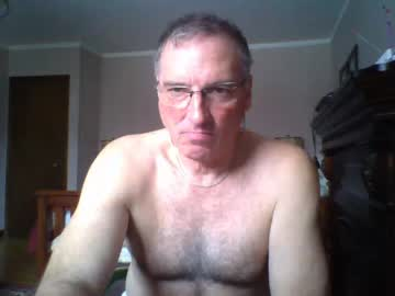 [10-04-20] 123456ant private webcam from Chaturbate.com