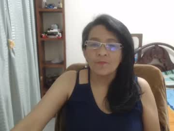 [27-01-21] anny__hot private show from Chaturbate
