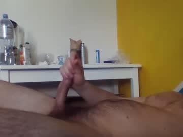 [03-06-21] morfeus1234 video