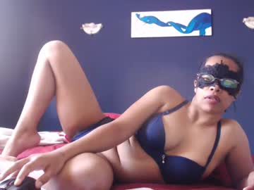 [13-08-20] shanna36 chaturbate blowjob video
