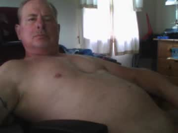 [27-09-20] captainhydro private sex video
