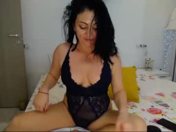 [19-12-20] eveyroor record private show from Chaturbate.com