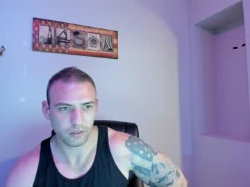 [25-11-20] jkxbk record video with dildo from Chaturbate