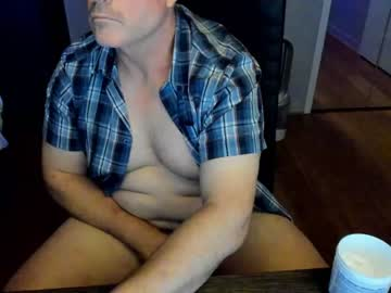 [17-01-20] playharder1971 blowjob show