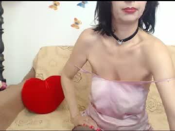 [13-04-20] discreetmature record private sex video