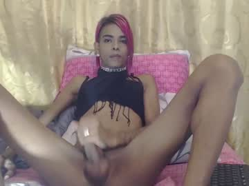 [11-04-21] indian_glamour cam show