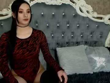 [20-02-20] misstresseva chaturbate show with cum