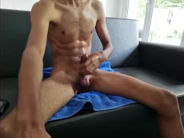 [24-09-21] frenchbrowncock webcam video from Chaturbate.com
