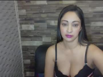 [07-07-20] indianmonique record video with toys from Chaturbate.com