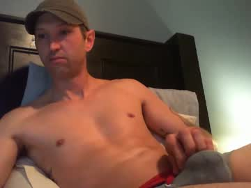 [17-01-21] myfriendlybenefits chaturbate cam video