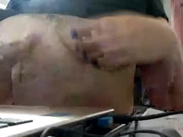 [25-07-20] querozen3 show with cum from Chaturbate.com