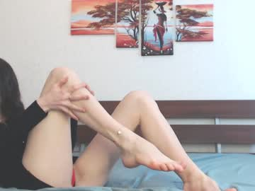 [01-06-20] tinnysexygirl video with toys