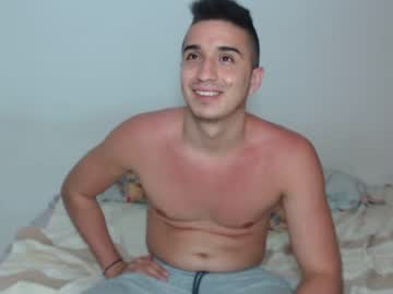 [12-08-20] nachitolatin2 cam show from Chaturbate.com