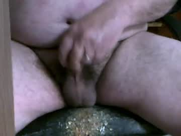 [12-04-20] naughtysteve11783 video with toys